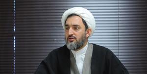 عضو خبرگان: شیعه و سنی میتوانند راه تمدن نوین اسلامی را هموار کنند