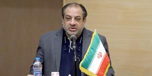 واکنش سازمان لیگ به عدم سفر پدیده به رفسنجان