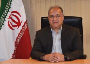 فوت ۱۰ نفر مبتلا به کرونا طی ۲۴ ساعت گذشته در فارس