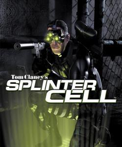 بازی جدید Splinter Cell میتواند شبیه به Hitman باشد