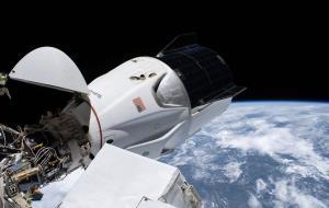ناسا از فضاپیماهای تجاری متنوعتری برای اعزام فضانوردان استفاده خواهد کرد
