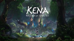 رضایت سونی از عملکرد بازی Kena: Bridge of Spirits