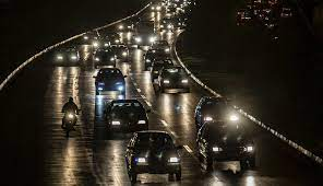 لغو منع تردد شبانه این هفته تعیین تکلیف می شود