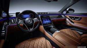 معرفی بهترین کابین خودروهای سال ۲۰۲۱