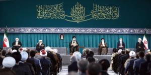 واکنش رهبر انقلاب به انفجارهای افغانستان