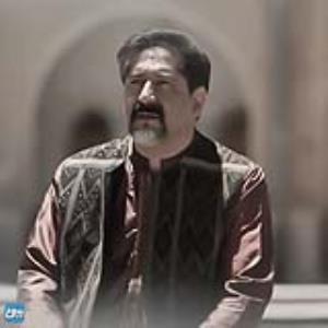 موزیک ویدئوی «درد نوشان» با صدای حسام الدین سراج