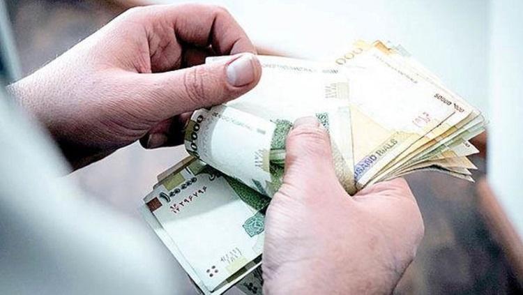 زمان تصمیم نهایی درباره میزان افزایش دستمزدها مشخص شد