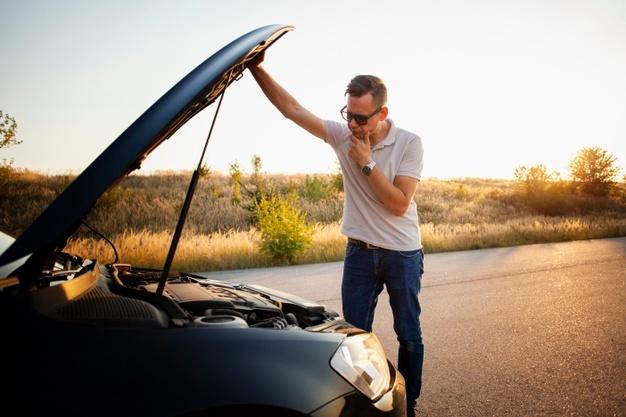 هنگام خرید خودرو چه مواردی را مورد بررسی قرار دهیم؟