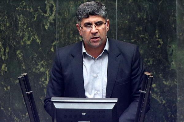 اظهارات نماینده امنیتی مجلس درباره یک جشن تولد خاص در تهران