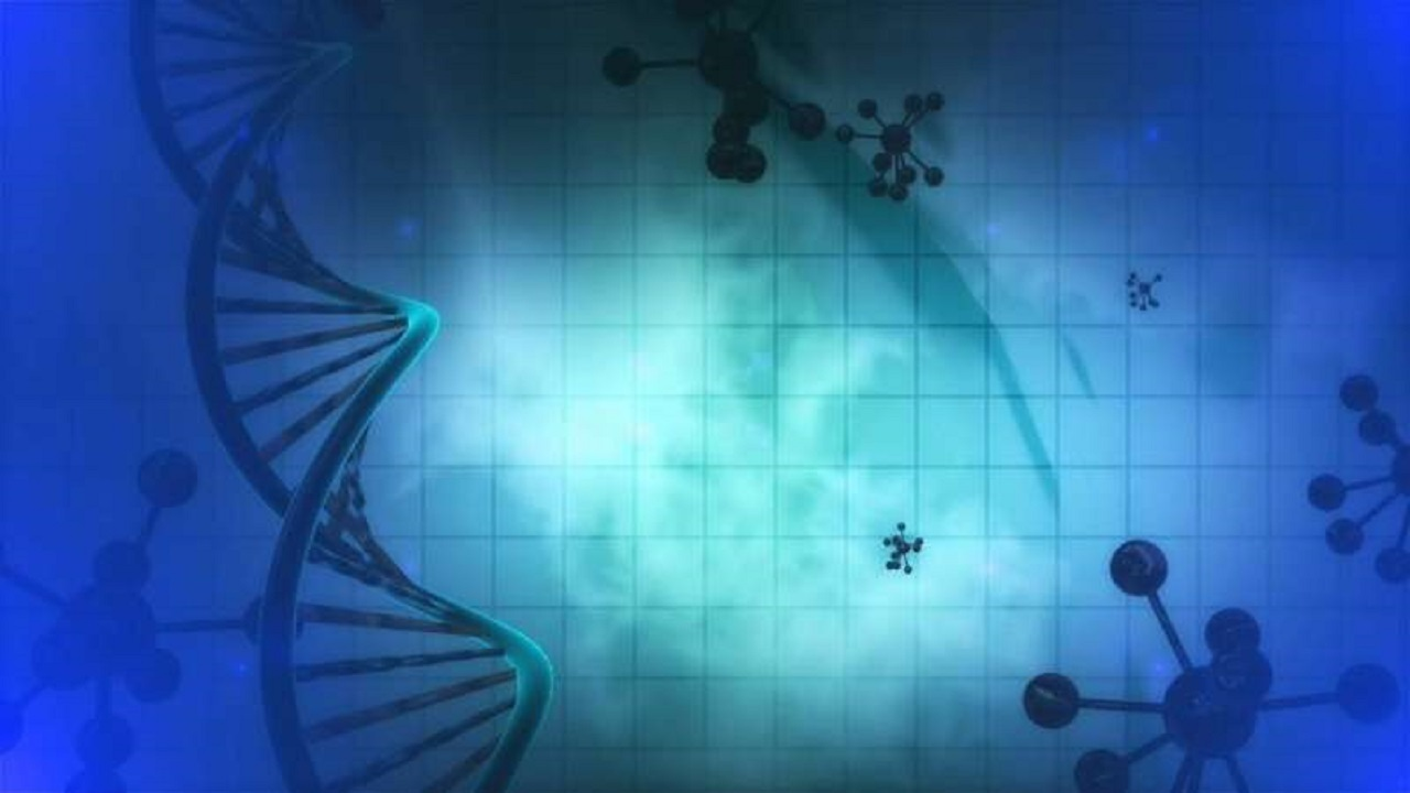 ژن درمانی روشی نویدبخش برای درمان سندرم آنجلمن
