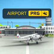 AirportPRG؛ مدیریت فرودگاه بینالمللی پراگ