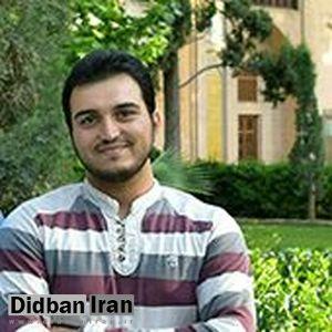 ادعایی درباره پُست گرفتن داماد زاکانی در شهرداری تهران