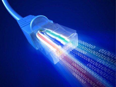 علت اختلالات اخیر اینترنت در کشور مشخص شد