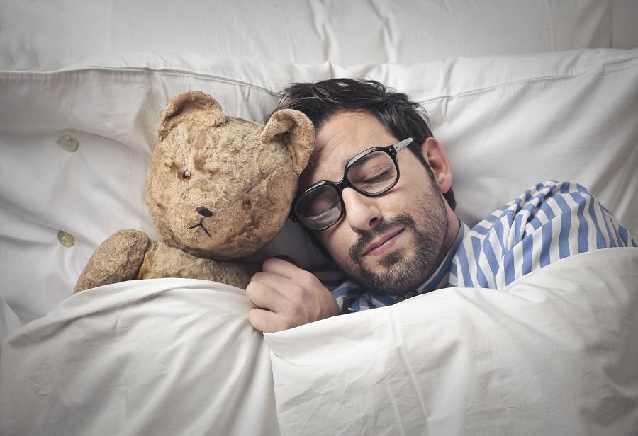 باورهای رایج اما غلط درباره خواب که باید آن ها را کنار بگذارید