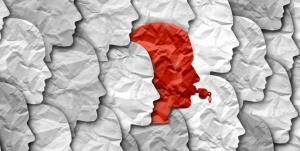 راهاندازی سامانه سوتزنی فساد در مدیریت شهری کرج