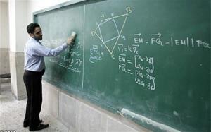 لایحه رتبهبندی معلمان به کجا رسید؟