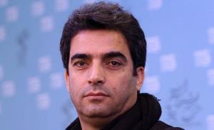 چهرهها/ منوچهر هادی و مهران غفوریان در زندان