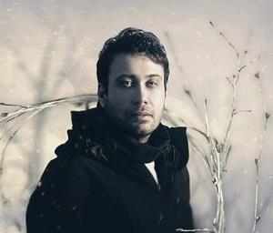 آهنگ زیبای «ناوک» تقدیم به طرفداران محسن چاوشی