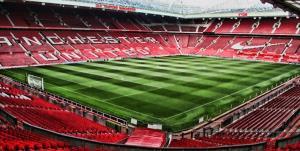 پرتماشاگرترین دیدارهای فوتبال پس از بازگشت هواداران