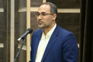 دستور دادستان درباره تعیین تکلیف پیاده راه امام(ره) سمنان