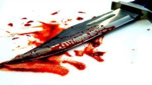 مادر عصبی دختر خود را به قتل رساند