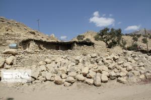 تعمیر مدارس آسیبدیده از زلزله اندیکا تا یکماه آینده پایان مییابد