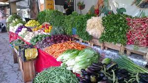 رشد حدود 2 برابری قیمت سبزی در یک سال