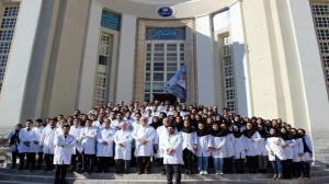 ثبت نام متقاضیان انتقال در دانشگاههای علوم پزشکی آغاز شد