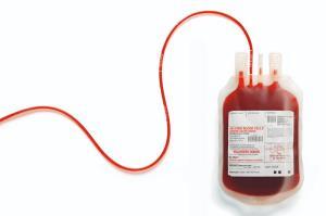کرونا/ شرایط اهدای خون پس از تزریق واکسن کرونا/ نیاز به همه گروههای خونی