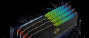 تصویر حافظه Aorus DDR5 و همچنین ASGARD منتشر شد