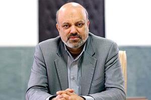 بلاتکلیفی احداث بیمارستان ۳۲۷ تختخوابی تامین اجتماعی در تبریز