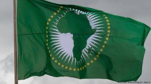 عضویت سودان در اتحادیه آفریقا تعلیق شد