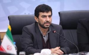 استاندار دستور اعزام تیم حقیقتیاب فوت ۴ کودک چابهاری را صادر کرد