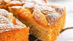 صبحانه/ نحوه درست کردن «شیرینی مازورکاس» خوش بافت