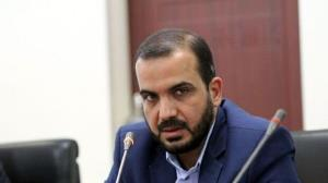 نماینده مجلس: باید اموال  کره جنوبی در ایران را بلوکه کنیم
