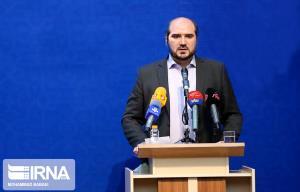 استاندار تهران: لغو محدودیت تردد شبانه در دست بررسی است