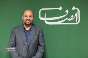 نگرانی بزرگ رئیس دولت اصلاحات از زبان جواد امام