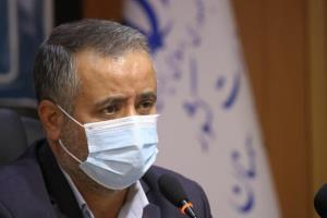 استان سمنان کوچکترین دغدغهی امنیتی ندارد