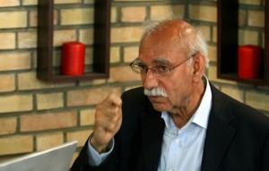 ملازهی: چارچوب مذاکرات تعیین نشود هیچ نتیجهای در کار نخواهد بود