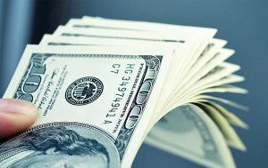 صعود دلار به بالای مرز حساس