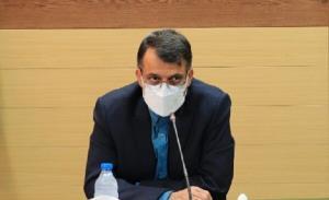 برپایی هرگونه تجمع در بندرعباس بدون مجوز مرکز بهداشت ممنوع است