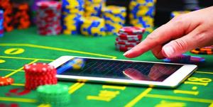 شناسایی ۴۲ هزار و ۵۰۰ بازی قمار آنلاین در مهرماه امسال