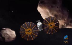 ماموریتی با هدف رمزگشایی اسرار منظومهی شمسی