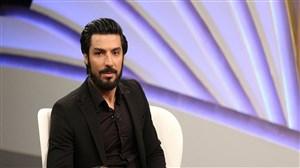 سید صالحی و پشت پرده لغو سفر شهرخودرو