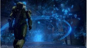 تصویری از ظاهر بهبود یافته Craig در Halo Infinite منتشر شد