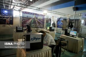 کاهش مراجعه مردم به مراکز واکسیناسیون در مشهد بهشدت نگرانکننده است