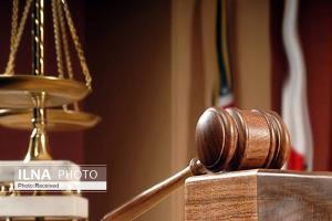 تشکیل ۱۱۷ پرونده تخلف صنفی در قزوین