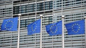دفتر اتحادیه اروپا در کابل بازگشایی میشود