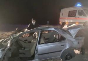 افزایش ۷۶ درصدی قربانیان تصادفات شهری خراسان شمالی