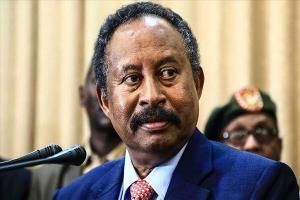 کودتا در سودان؛ ۴ وزیر بازداشت شدند